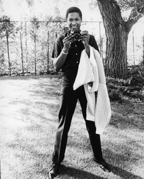 Review: Dream Boogie: The Triumph of Sam Cooke | Rag Mama Rag