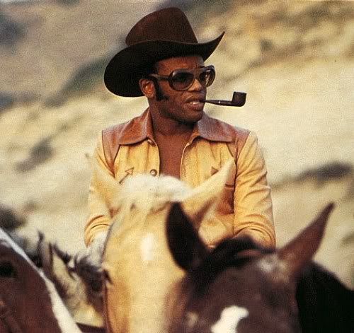 Bobby Womack What Is This